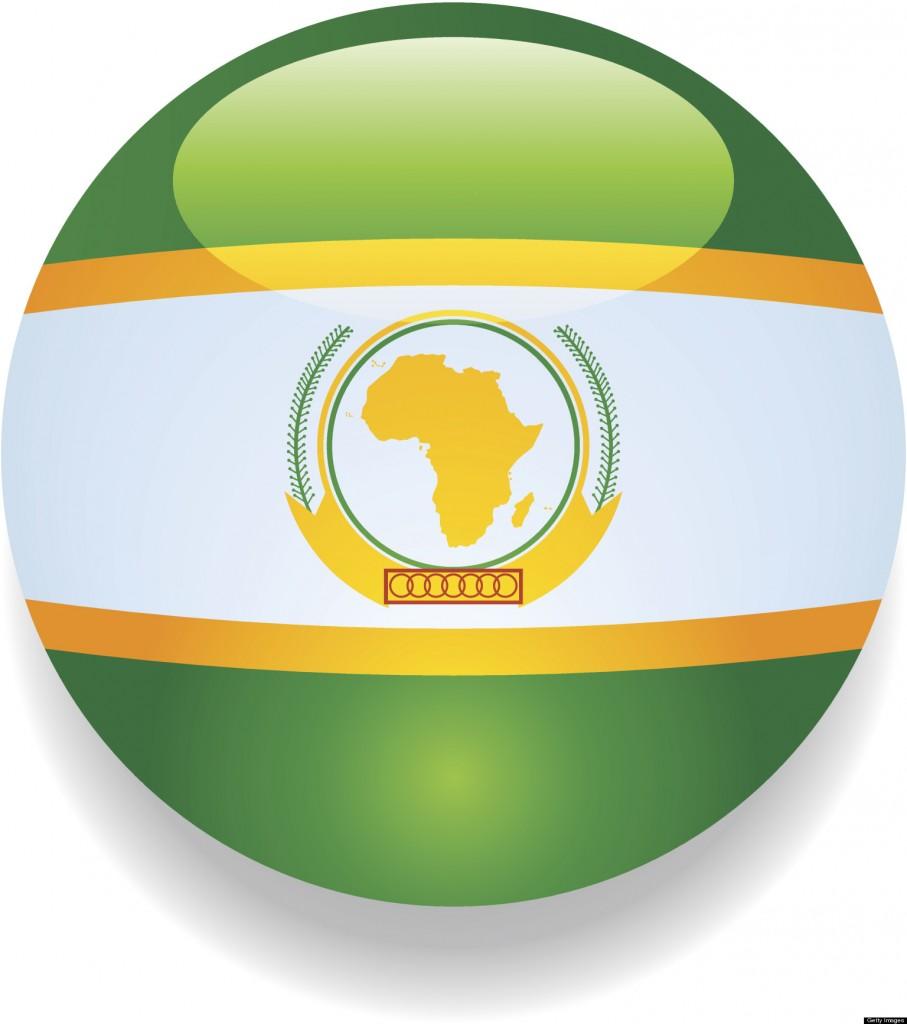 https://i2.wp.com/intellivoire.net/wp-content/uploads/2015/10/union-africaine-907x1024.jpg