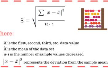 Descriptive Statistics Examples and Types