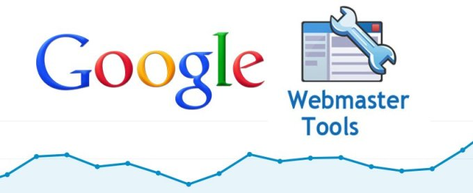 Google's Webmaster Tool for Checking Website Health