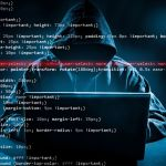 How intelligence agencies use tech for encrypted communication