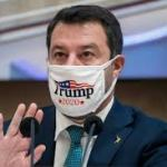 The Italian Connection to Election Fraud, continued