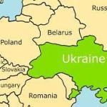 Dangerous Russia-Ukraine conflict worsens daily: Part I
