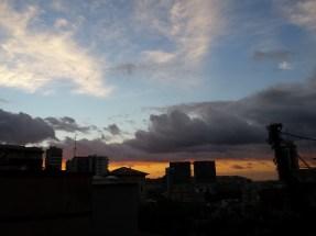 Un'alba di fuoco, 28_11_2015