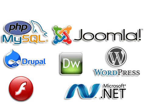 طراحی وب سایت شرکتی