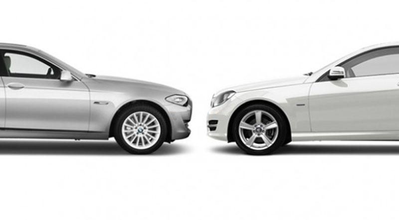 طراحی سایت فروش خودرو