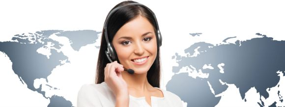 interprete interpreters