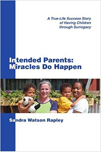 Intended Parents: Miracles Do Happen