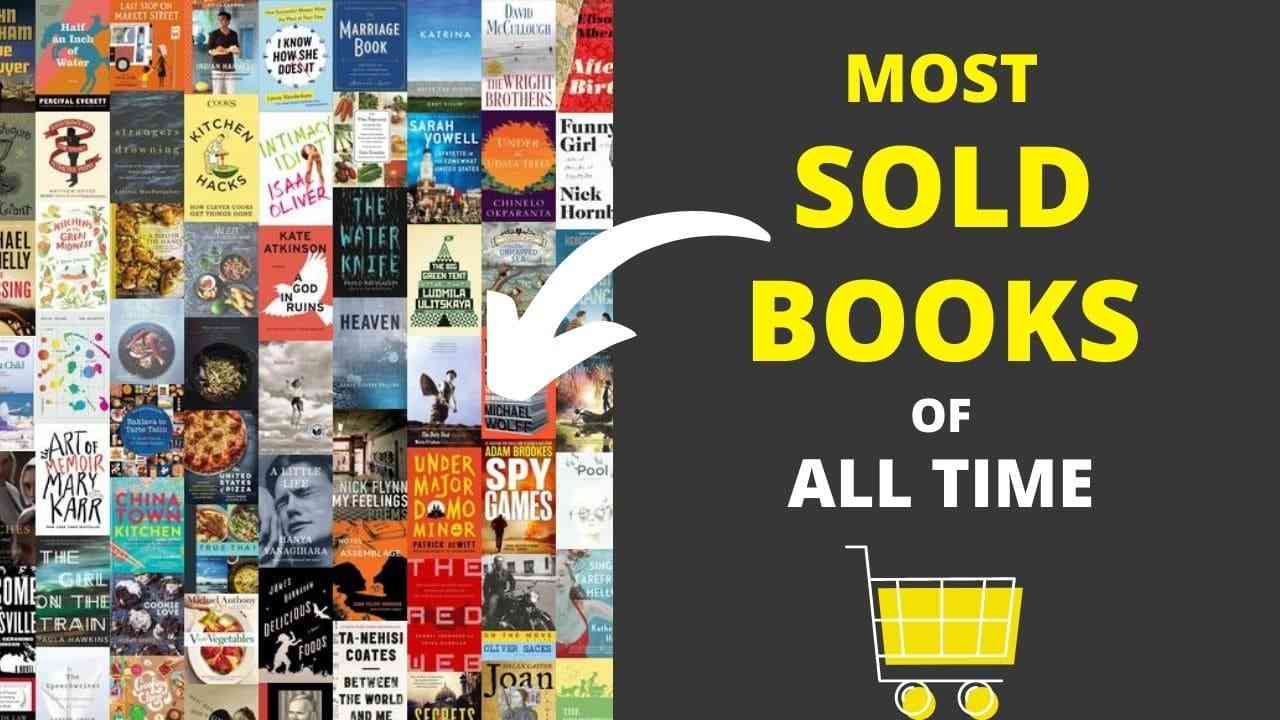 Most Sold Books of All Time.jpg