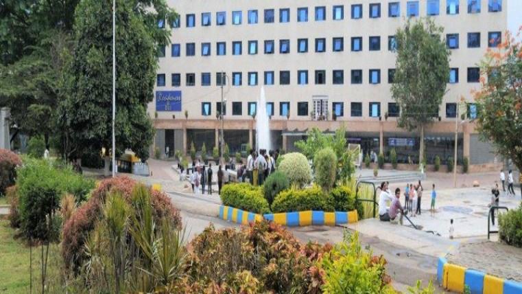 Dayananda Sagar College Of Engineering (DSCE), Bangalore - IntendStuff