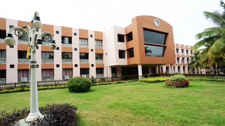 Nitte Meenakshi Institute Of Technology (NMIT), Bangalore - IntendStuff