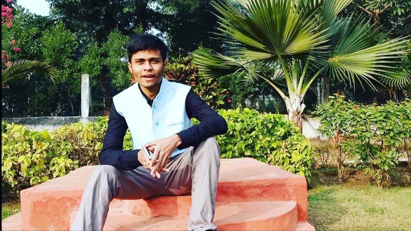 Rohit Kashyap - IntendStuff