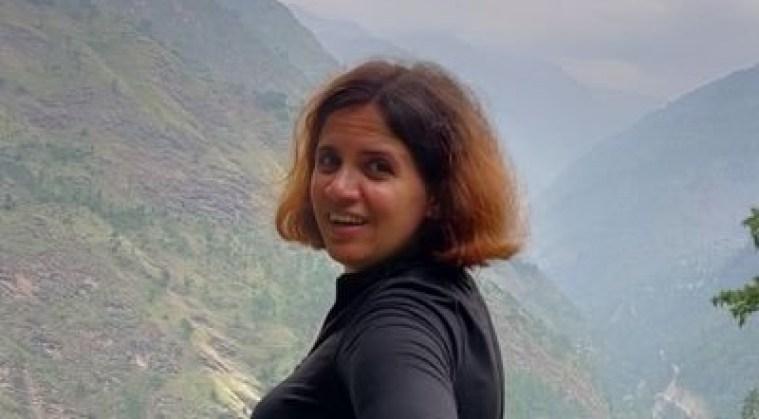 Upasana Taku - Co-founder at Mobikwik - Top 10 Women Entrepreneurs in India IntendStuff