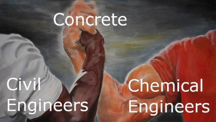 10 Of The Funniest Memes About Engineers That Will Make Your Sides