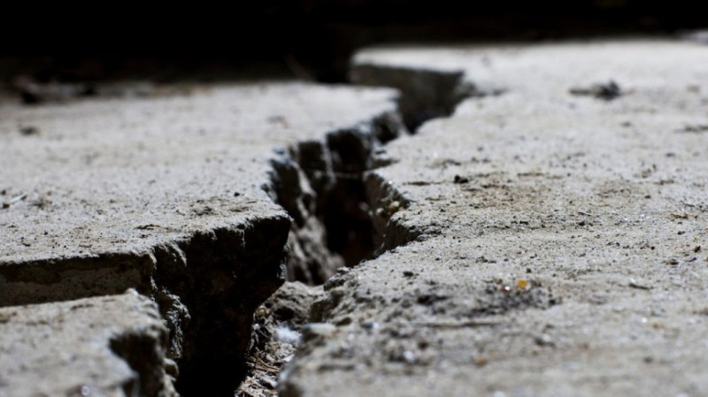 NASA, Caltech Scientists Analyze the Californian Earthquake Sequence
