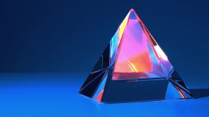 Surprise!  Space-Time Crystals Are Real