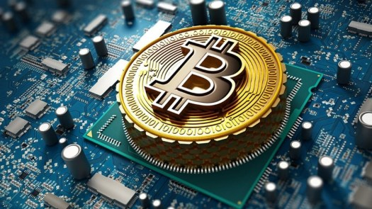 Tesla Invests $1.5 Billion in Bitcoin, Plans to Accept BTC ...