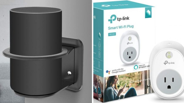13 Amazing Gadgets to Make Your Smart Home Smarter