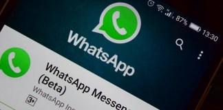 WhatsApp-Messenger-Latest-Version-New-Features