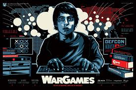 war games movie 1983 - 10 best Hacking Movies You Must Watch in 2017