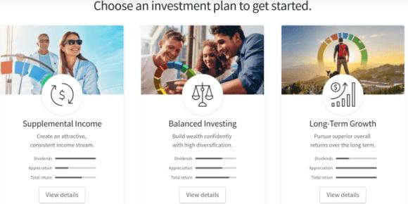 fundriseincomeplans
