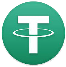 earn more usdt passively using torque trading systems