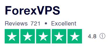 forexvps trustpilot review expert advisors