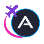 aezora yieldnodes masternode network
