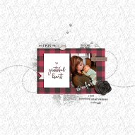 Cozy Day Bundle by Sahin Designs