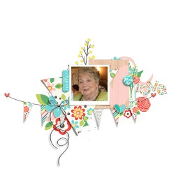 A Mother's Love by River~Rose A Mother's Love Cards by River~Rose Great Escape Template by Anita Designs