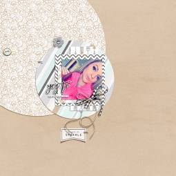 January 2017 Layout Templates by Sahin Designs Glitz Collection by Sahin Designs and Anita Designs