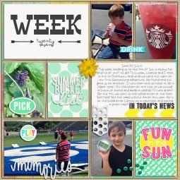 Week-27