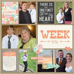 Week-41-(Val-6)