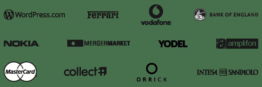 portfolio-logos-worked-for-2015