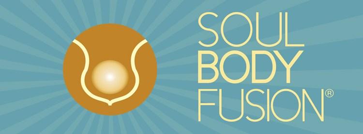 Soul Body Fusion®