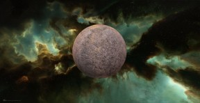 EVE Incursion Planets008