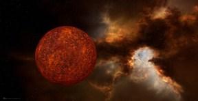 Hybrid EVE Planets005