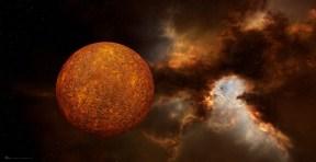 Hybrid EVE Planets009