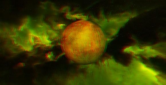 EVE-Incursion-Planets001