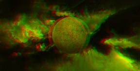 EVE-Incursion-Planets011