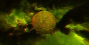 EVE-Incursion-Planets014