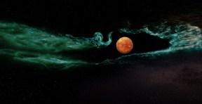 EVE Nebula Planets Vol.3 Part 003