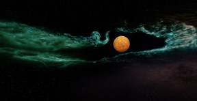 EVE Nebula Planets Vol.3 Part 008