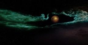 EVE Nebula Planets Vol.3 Part 011