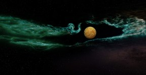 EVE Nebula Planets Vol.3 Part 012