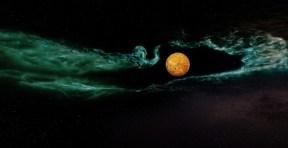 EVE Nebula Planets Vol.3 Part 014