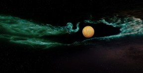 EVE Nebula Planets Vol.3 Part 016