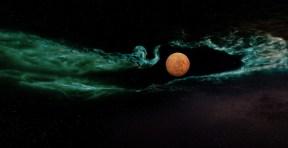 EVE Nebula Planets Vol.3 Part 017