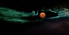EVE Nebula Planets Vol.3 Part 020