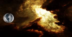 EVE Nebula Planets Vol.4 - HQ 2D EVE Planets - Custom EVE Planets Part 048