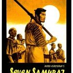 12-1954-lossietesamurais-usa-231880906